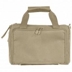 [5.11 Tactical] Range Qualifier Bag 18L / 56947 / [5.11 택티컬] 레인지 퀄리파이어 백 18L