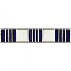[Vanguard] Air Force Lapel Pin: Achievement