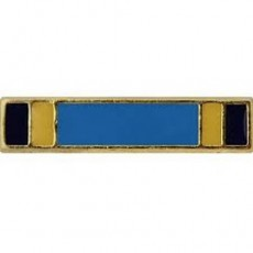 [Vanguard] Air Force Lapel Pin: Aerial Achievement