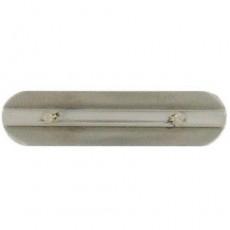 [Vanguard] Ribbon Mounting Bar: Vanmount Metal 1