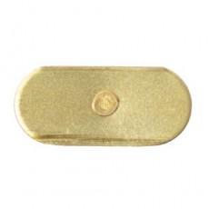 [Vanguard] Mounting Bar Holder: 1 Slide on miniature Medal